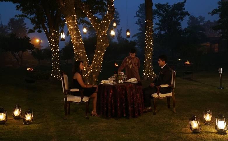 Rajasthan - Jaypee Palace -Starry Nights.jpg