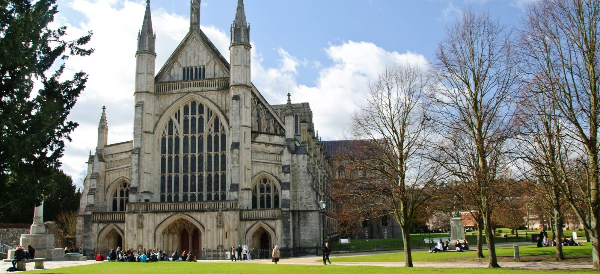 Winchester Cathedral - Itinerary Desktop.jpg