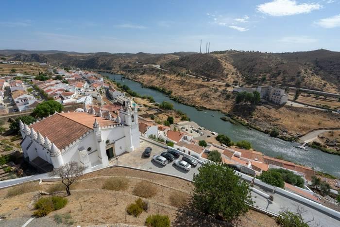 Mértola, Portugal shutterstock_1855159102.jpg