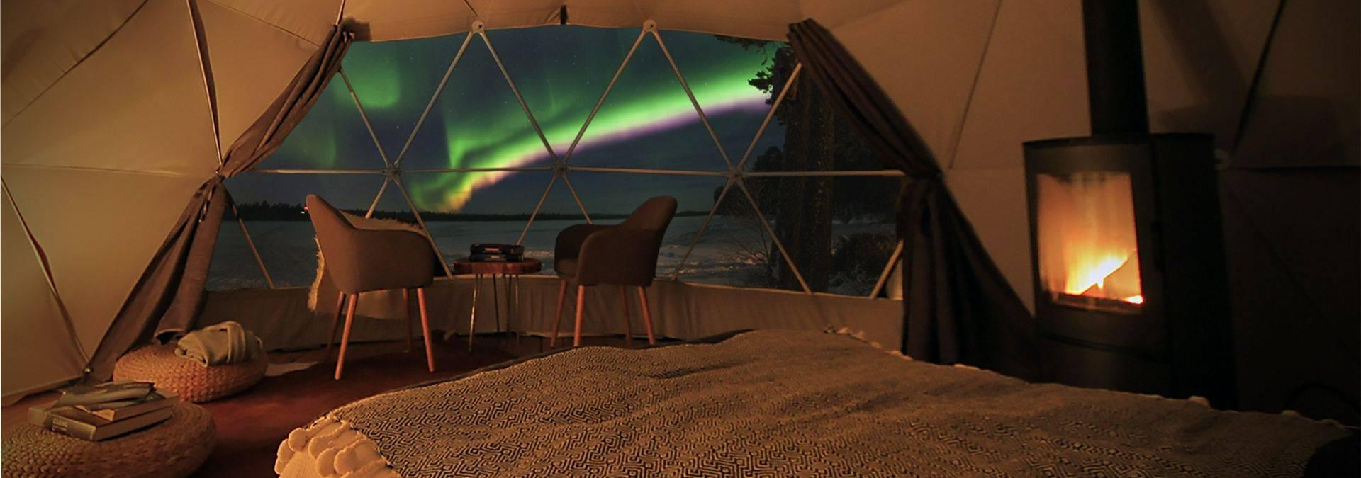 Aurora dome sisakuva.jpg