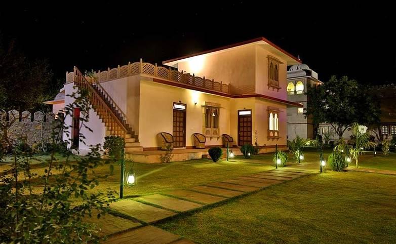 Rajasthan - Shergarh, Ranthambhore -d11491997554.jpg
