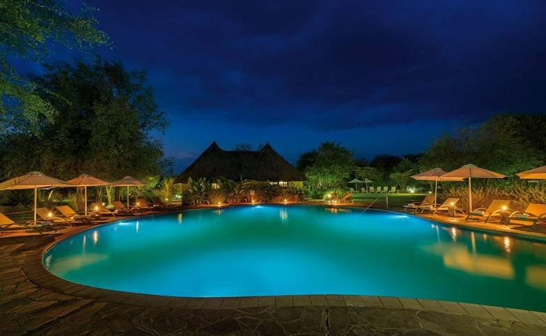 Namibia - Mokuti Lodge - Swimming Pool 2 - Agent Photo.jpg