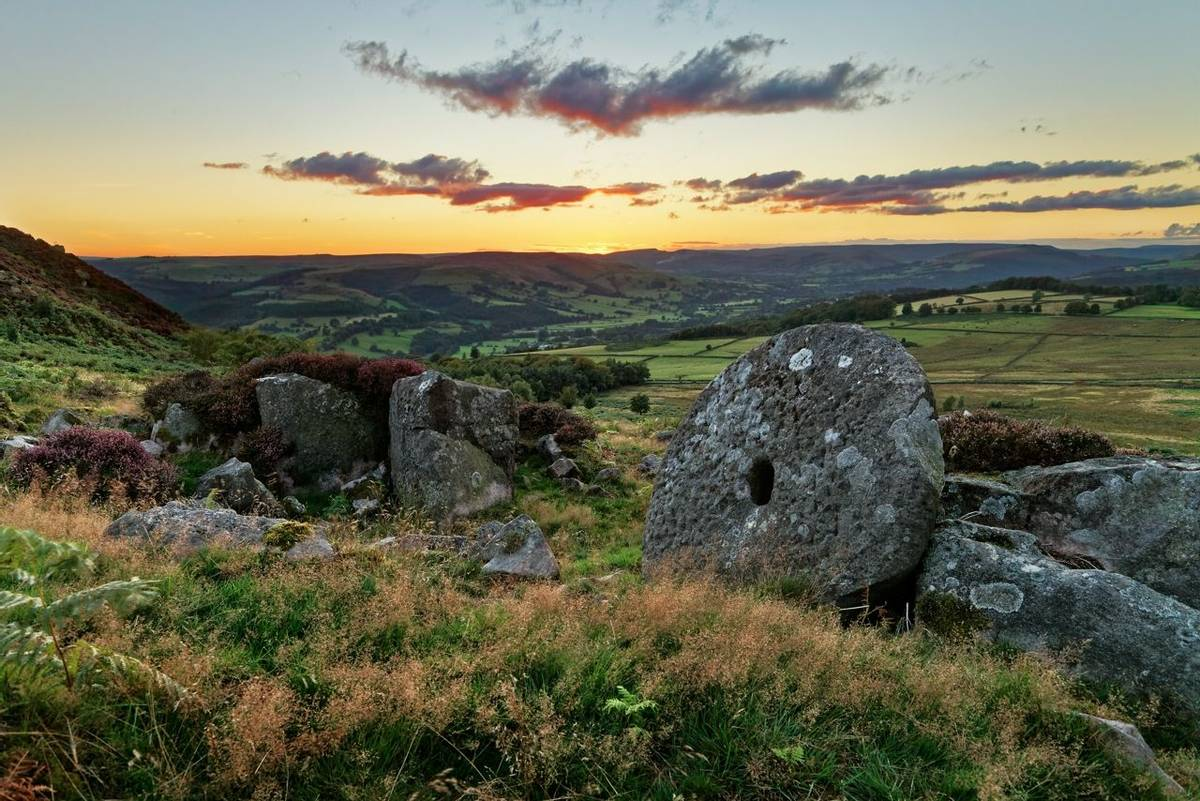 Peak District - AdobeStock_106102950.jpeg