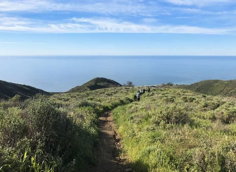 the-ranch-malibu-ocean-hiking.jpg