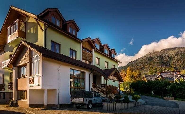 Hotel Villa Siesta 8.jpg
