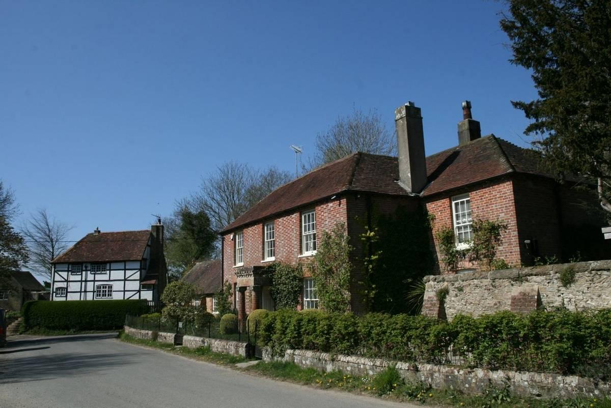 Cottages_Thakeham.JPG