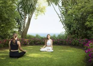 Marbella-Club-yoga.jpg