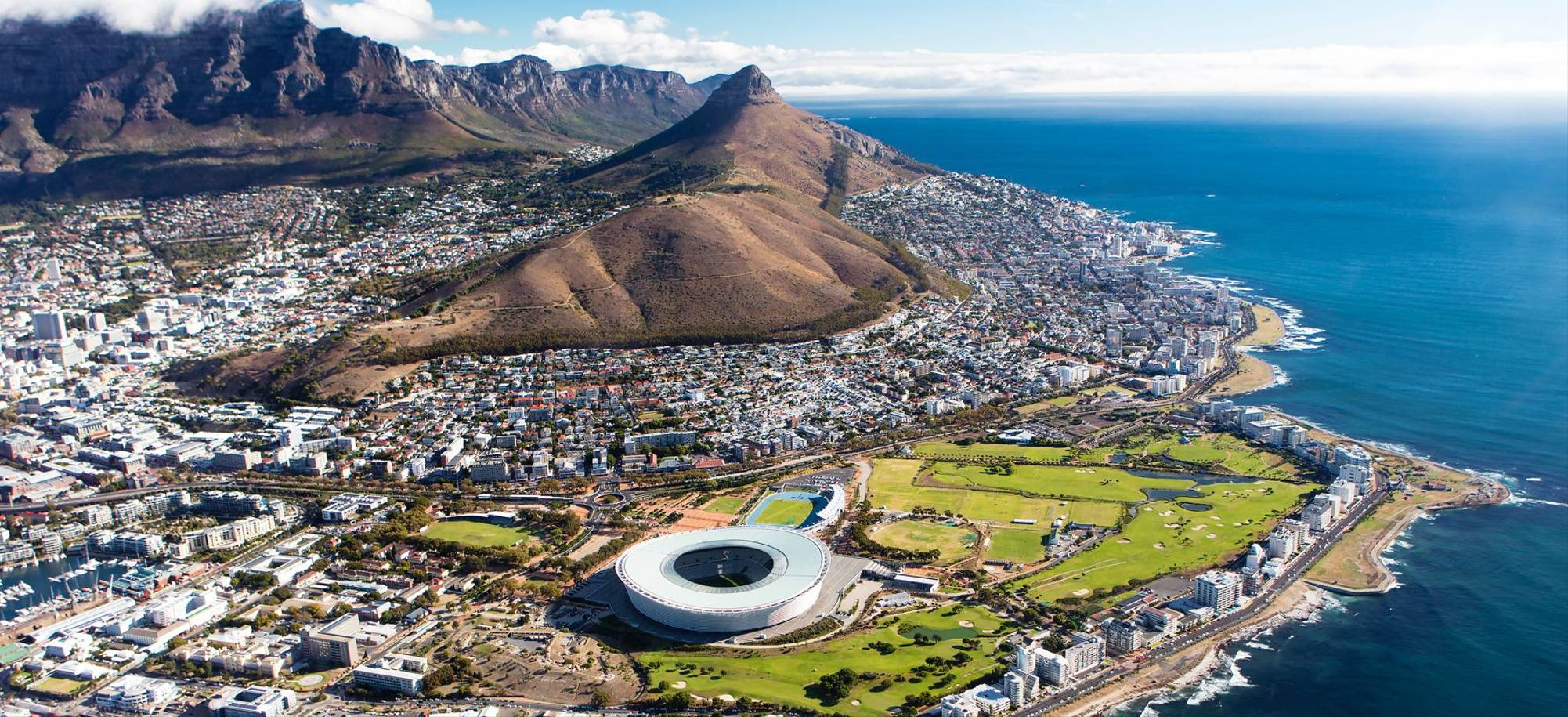 Cape Town - Itinerary Desktop .jpg