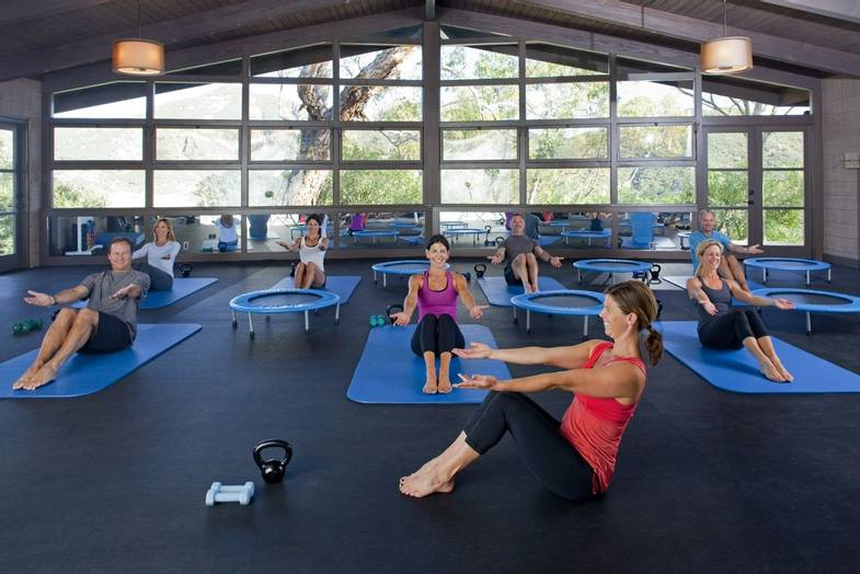 the-ranch-malibu-Wellness-Collection-Afternoon-Fitness-Classes.jpg