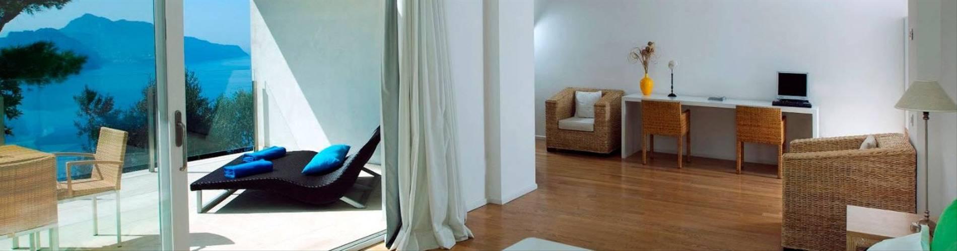 Relais Blu, Sorrento, Italy, Special Room SV (2).jpg