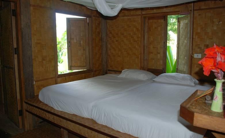 Thailand - Lisu Lodge - DSC_1716.JPG