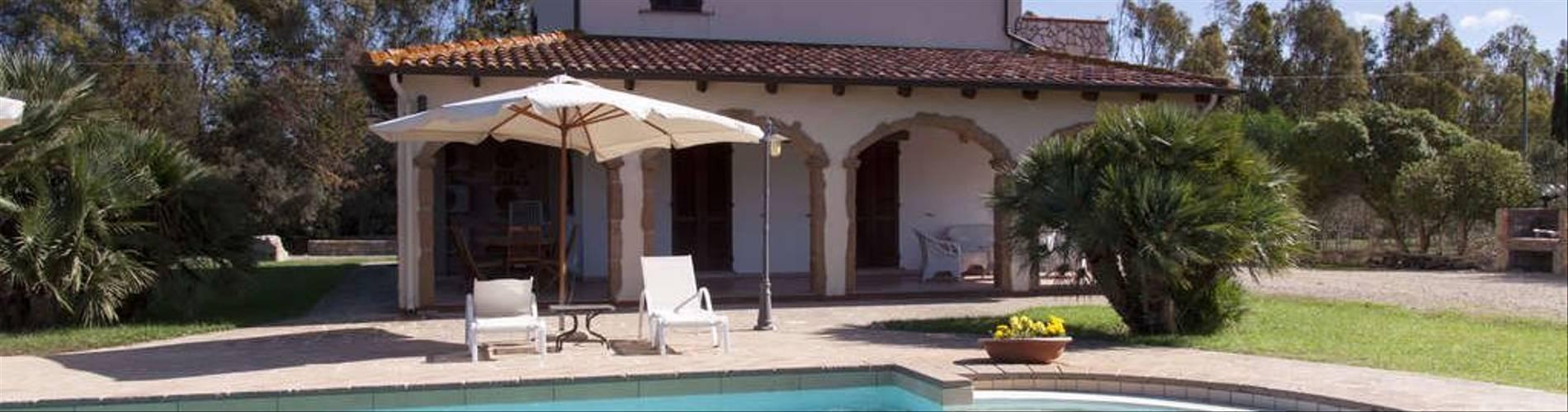 Villa Dell'Ulivo 3.jpg