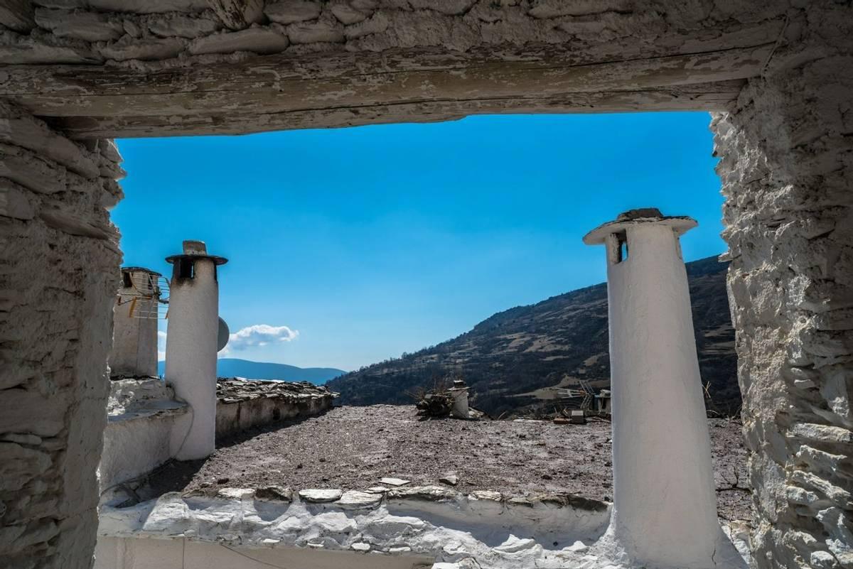 Spain-LasAlpujarras-Capileira-AdobeStock_105377646.jpeg