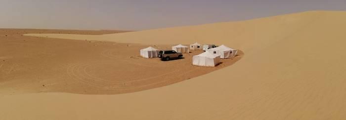 western sahara desert camp_Javi Elorriaga.jpg