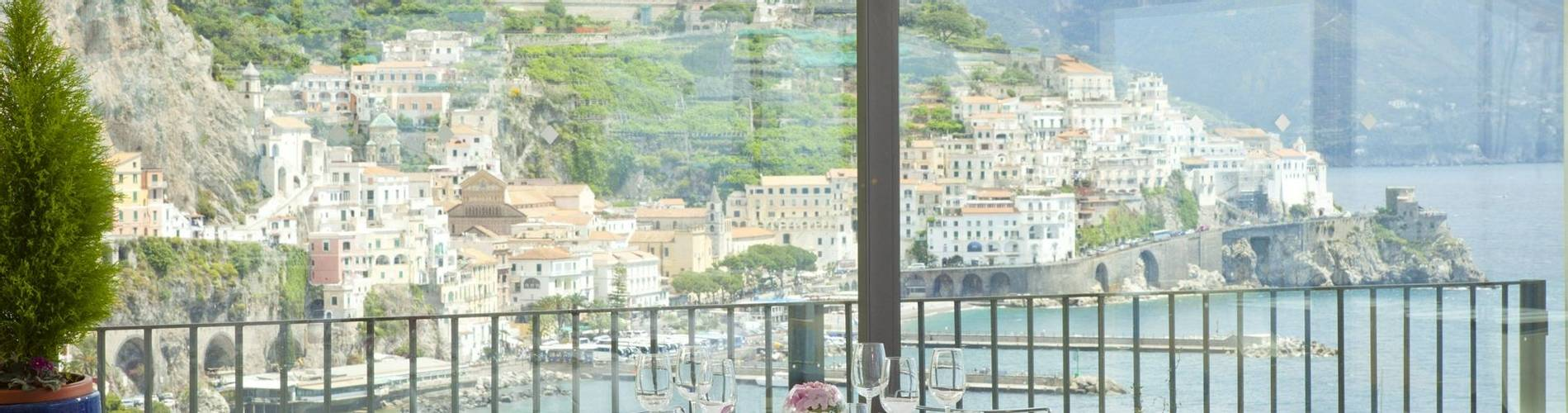 Miramalfi, Amalfi Coast, Italy (3).jpg