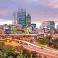 Perth Destnation Image