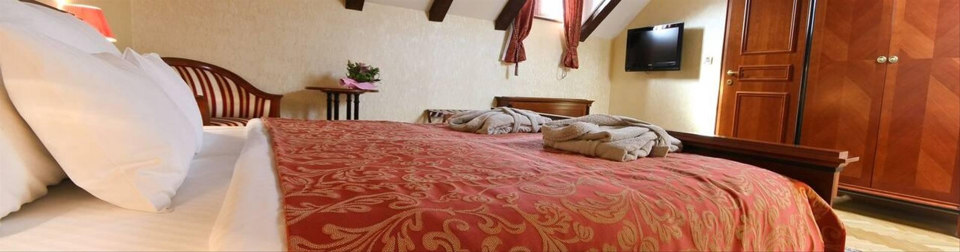 35 - Kazbek suite.jpg