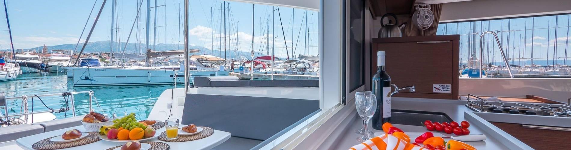 catamaran cruise 5.jpg