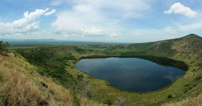 Queen Elizabeth National Park, Uganda shutterstock_663334372.jpg