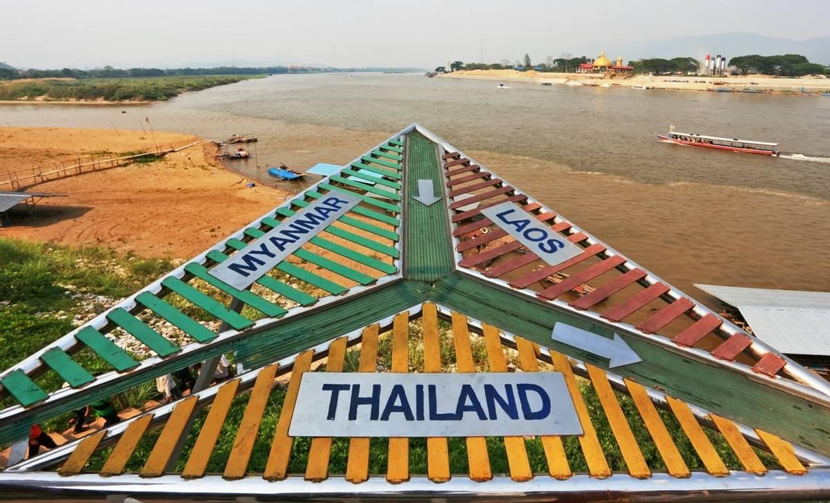 Thailand - Golden Triangle-shutterstock_94879966 - From Agent.jpg