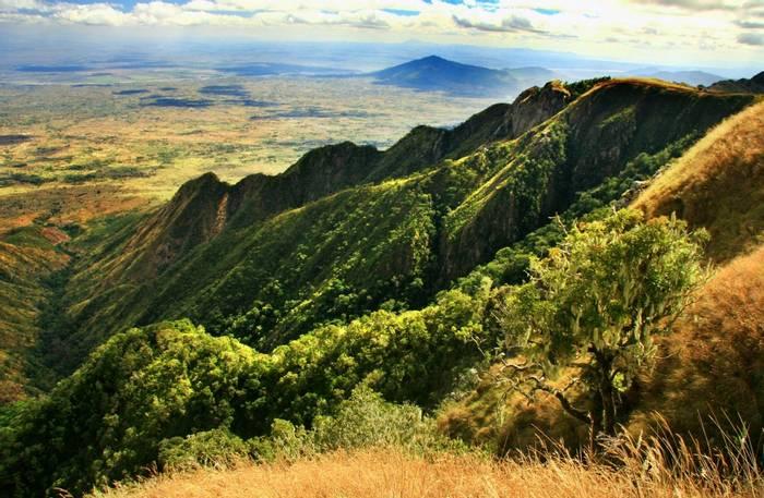 Zomba Plateau, Malawi shutterstock_1059142988.jpg