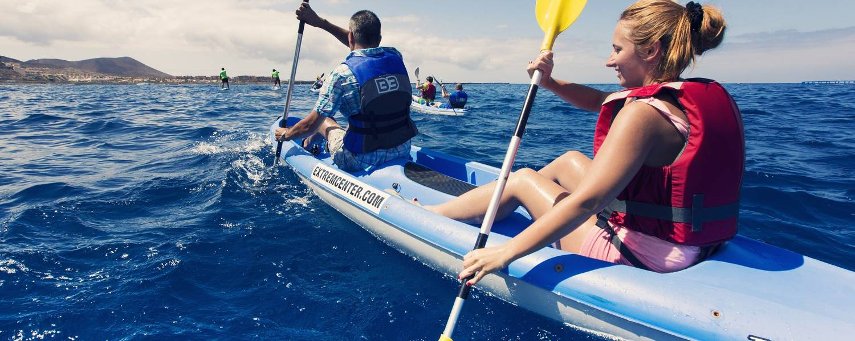deporte_kayak_1A4392_alta RESIZED.jpg Credit Turismo de Tenerife