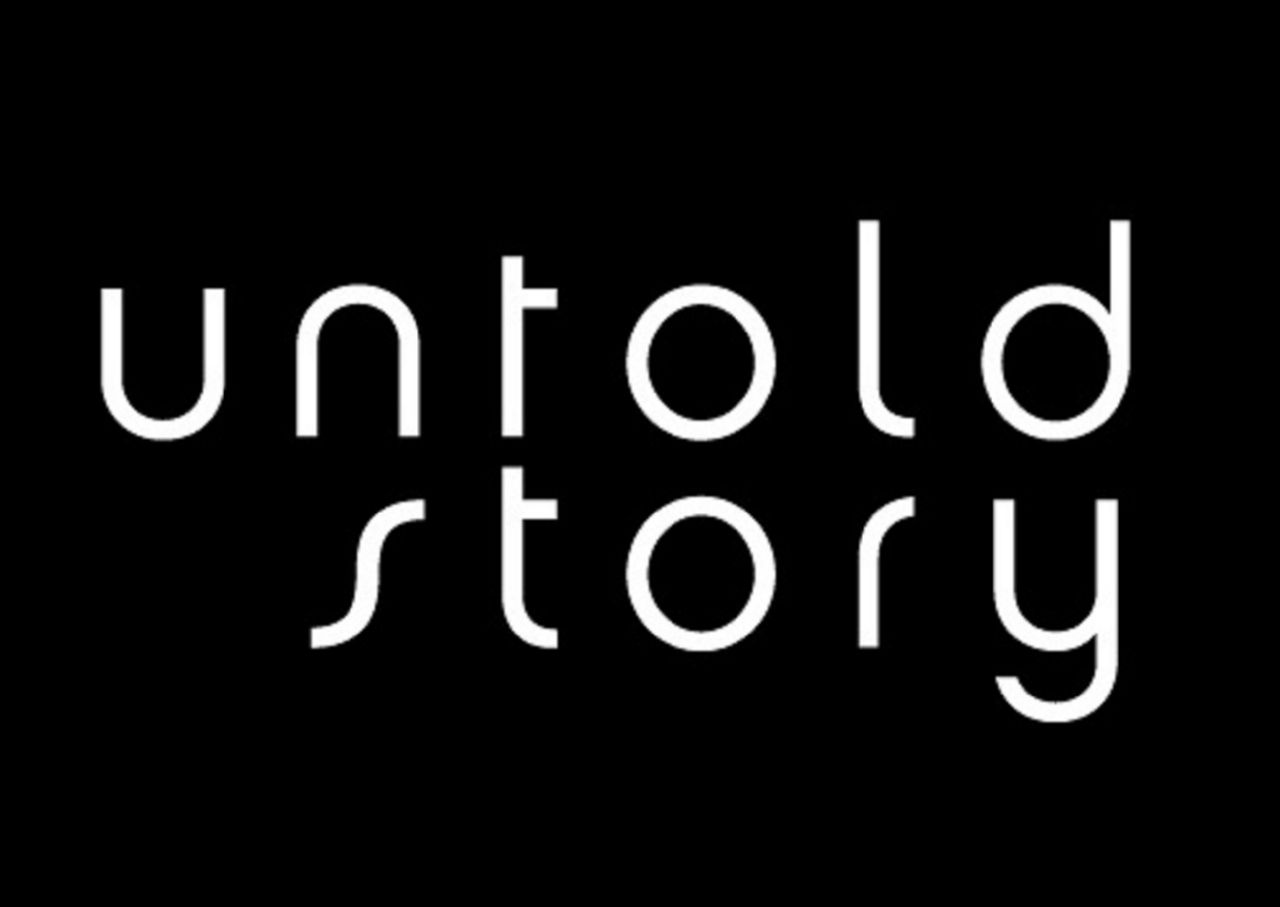 Untold Story Travel