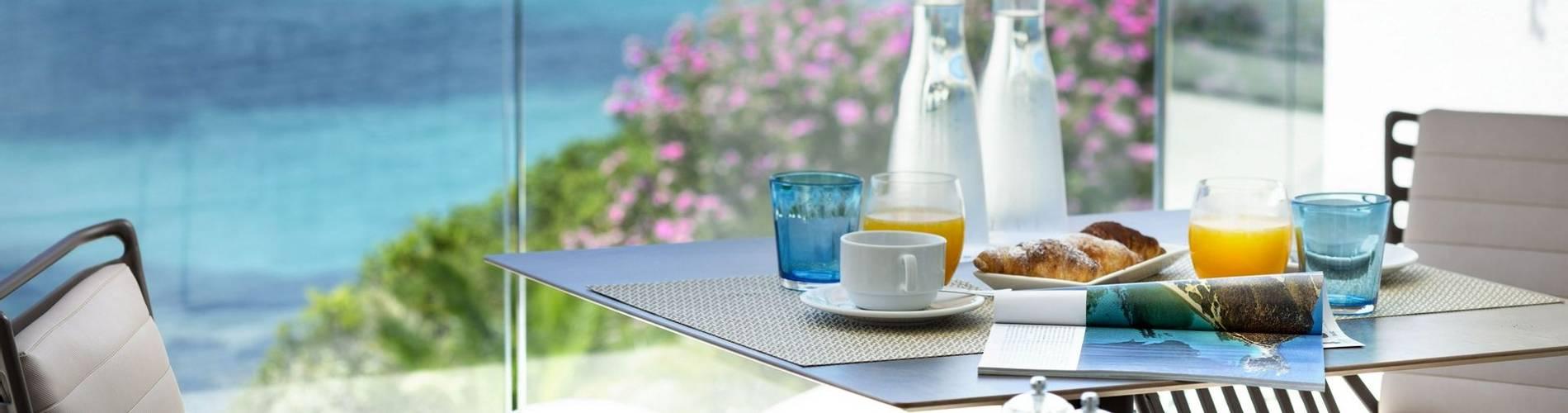 Pool Suite - Gabbiano Azzurro Hotel Sardinia6.jpg