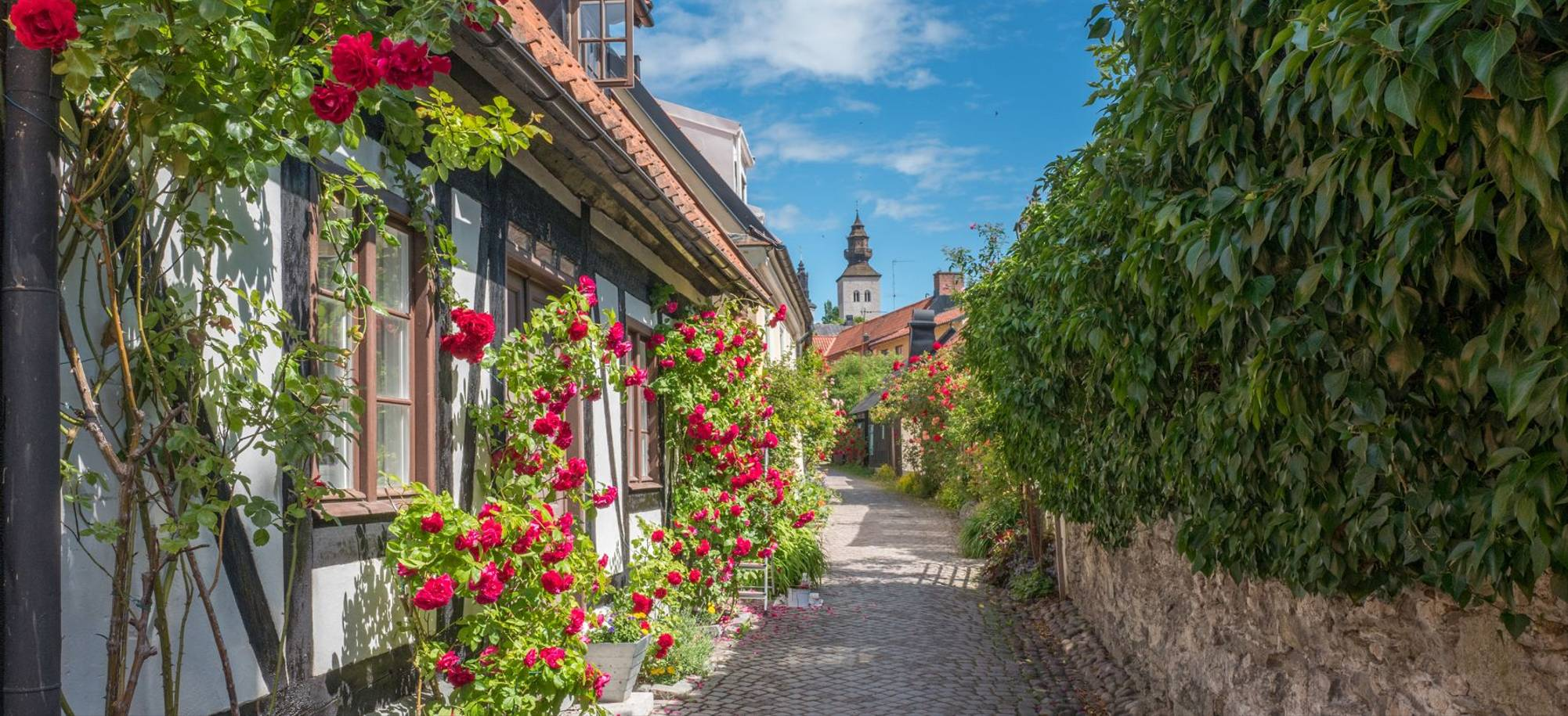 Visby - Cobbled streets - Itinerary Desktop .jpg