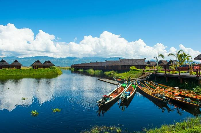 Inle Lake, Burma shutterstock_382469284.jpg