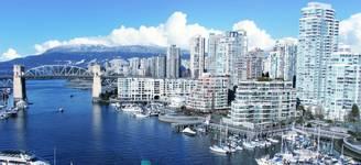 Itinerary Desktop 19   Vancouver