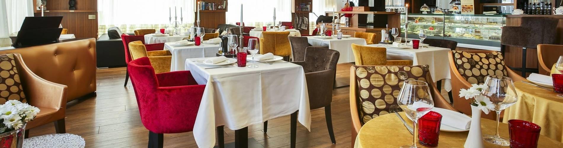 Heritage-Marmont-restaurant-Completely-Croatia.jpg
