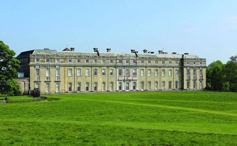 Abingworth - Petworth House.jpg