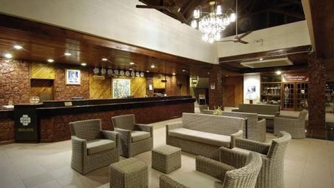 Berjaya Hotel 2