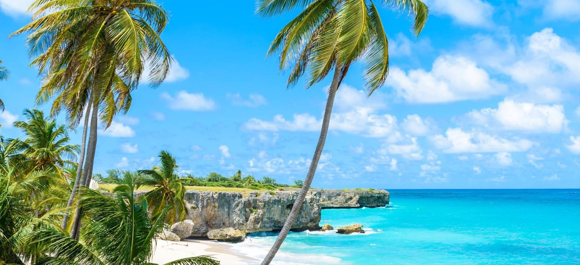 14 Day - Bridgetown, Barbados - Itinerary Desktop.jpg