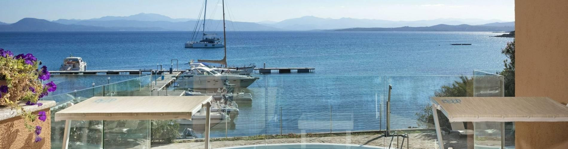 Luxury Suite -terrace- Gabbiano Azzurro Hotel _ Suites Sardegna - stampa.jpg