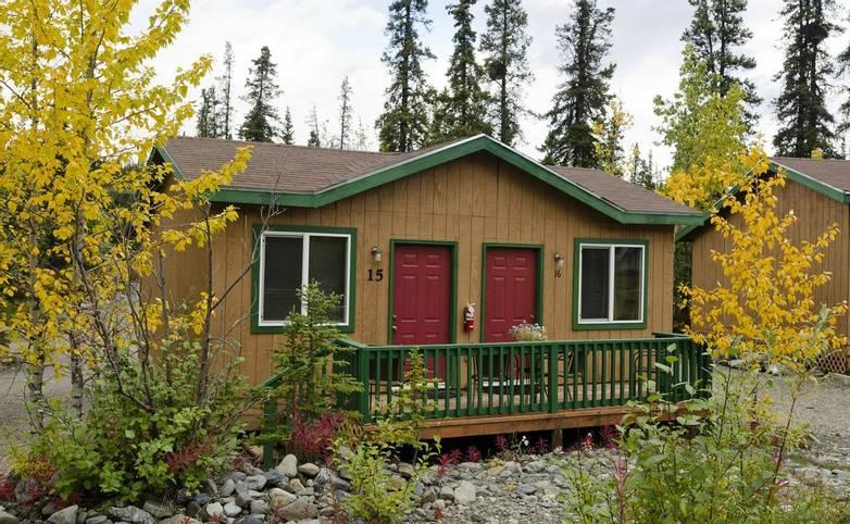 Alaska - McKinley Creekside Cabins -A1Q Exterior.jpg