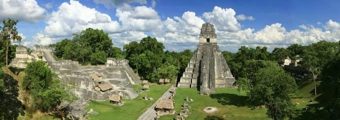 Tikal, Belize shutterstock_194098595.jpg