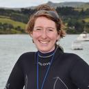 Alison Steel