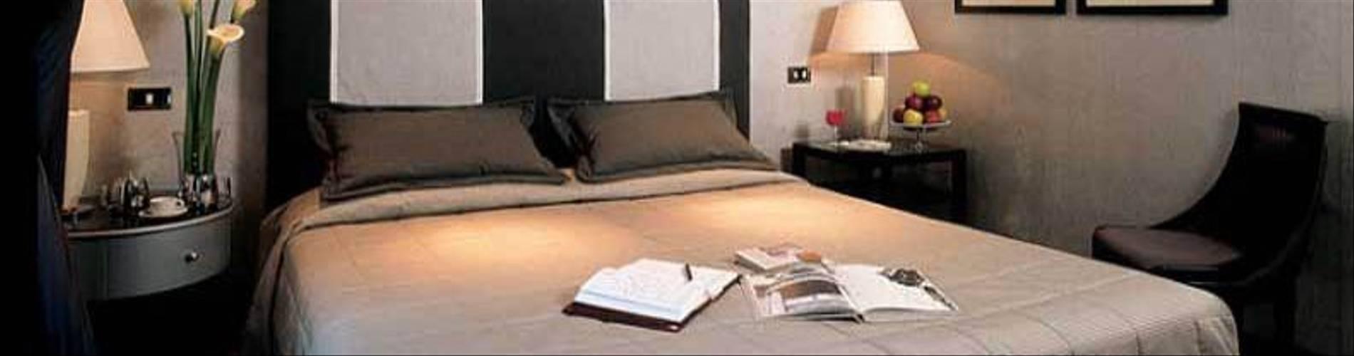 MORGANA HOTELimage22.jpg