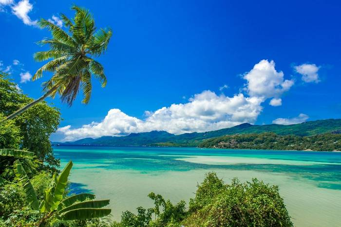 Mahe Seychelles Shutterstock 315023999