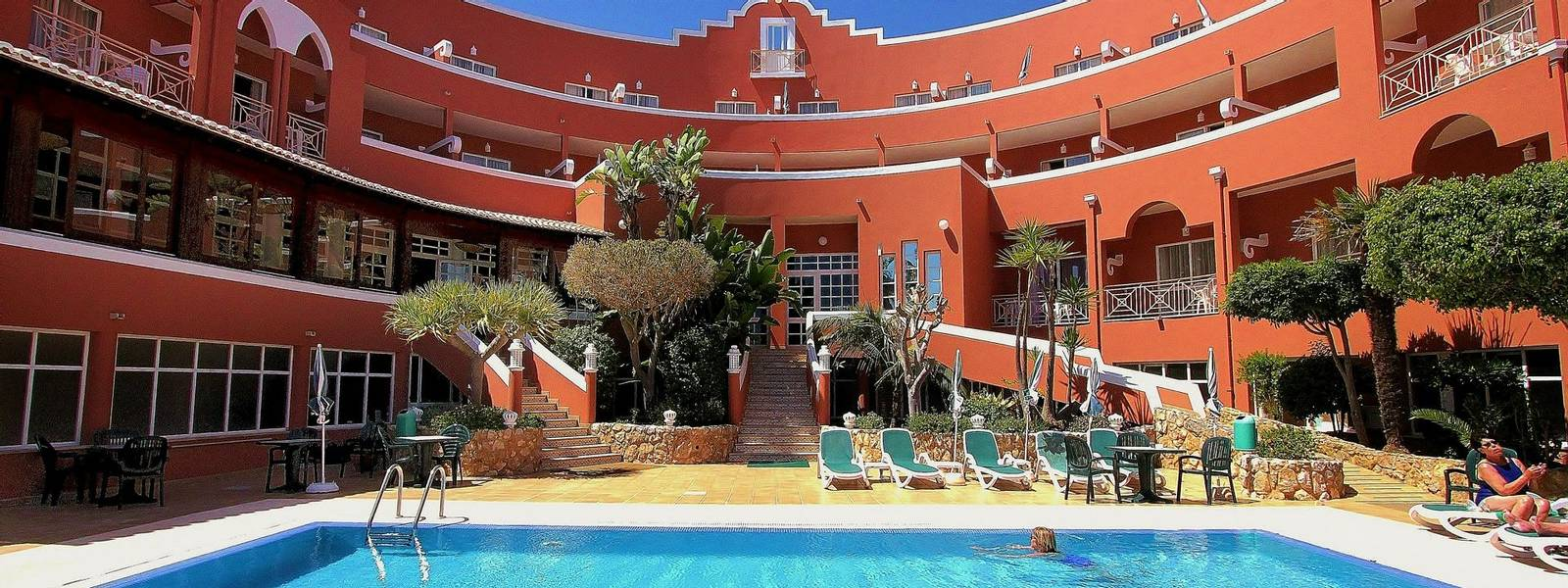 Hotel Belavista - scroll-00_25846049082_o.jpg