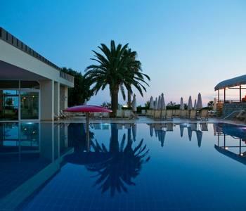 Montenegro - Hotal Palas - Hotel Palas (55).jpg