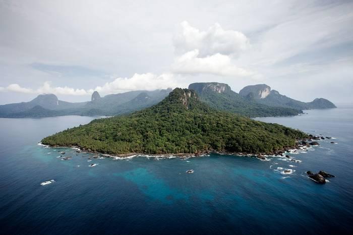 Principe Island (2)