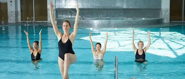 YO1-Health-Resort-Aqua-Yoga.JPG