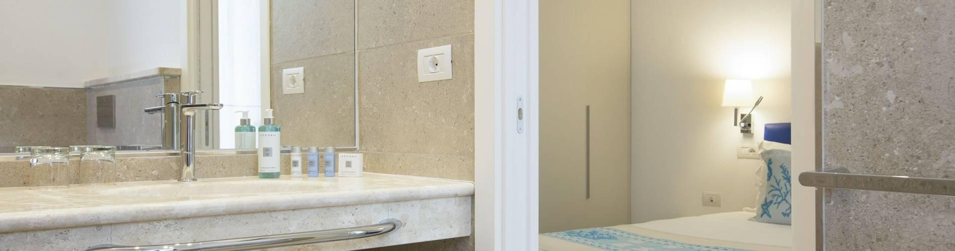 Hotel Cormoran, Sardinia, Italy, Bungalow Suite (10).jpg