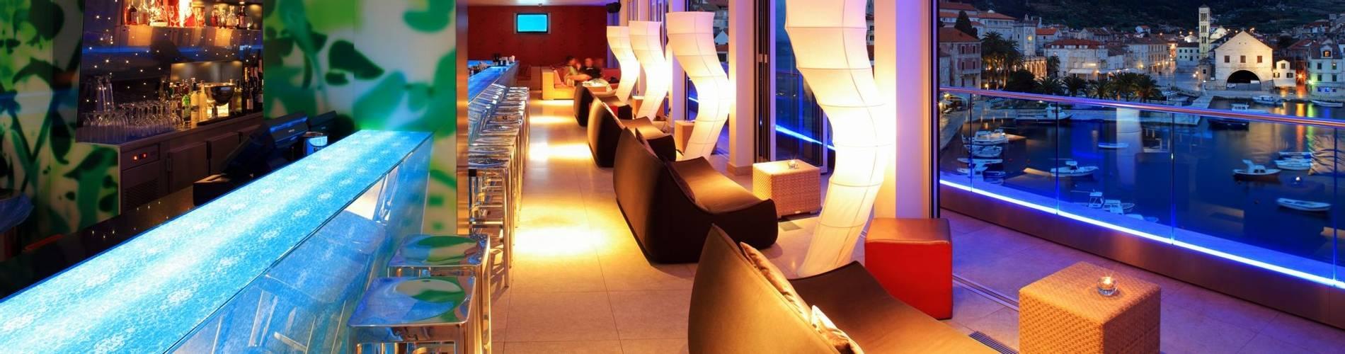 Adriana Hvar  Spa Hotel 11.jpg