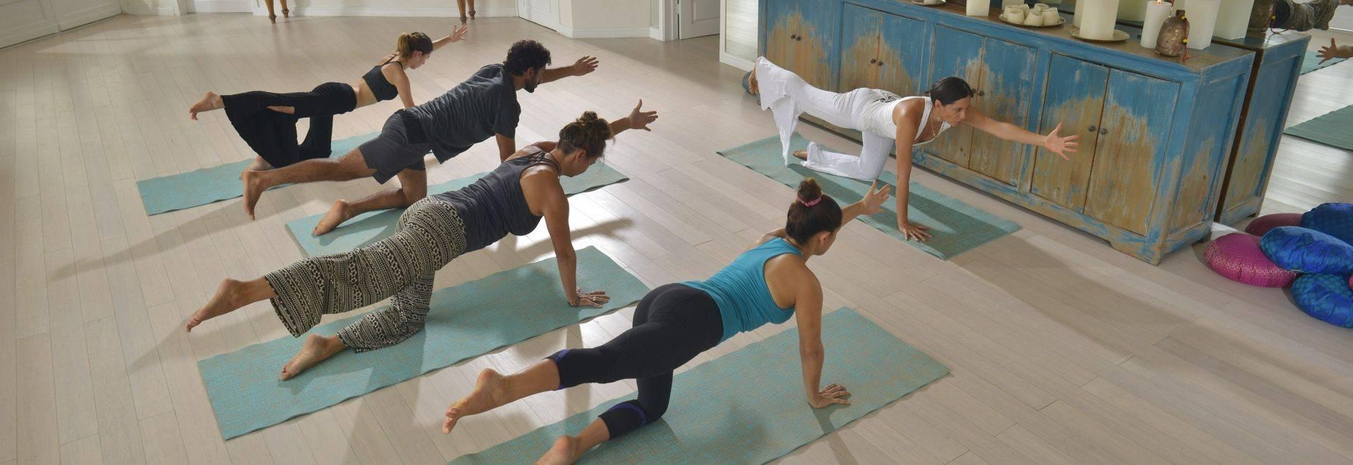 The-Retreat-Costa-Rica-yoga.JPG