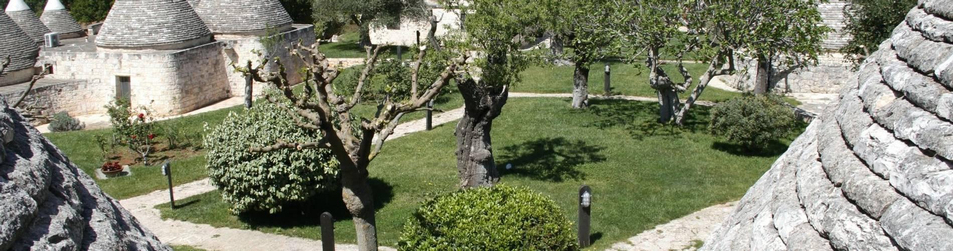 Il Palmento, Puglia, Italy (20).JPG