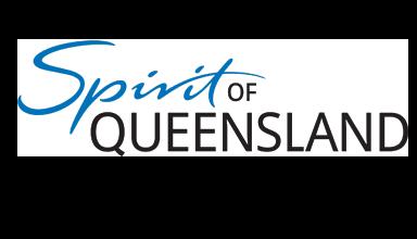spirit-logo-transp.png